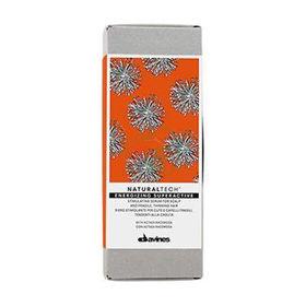 Slika Davines Energizing Superaktivni serum z vitamini za regeneracijo las, 100 mL