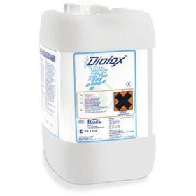 Slika Dialox razkužilo, 5 L