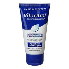 Slika Vita Citral Hydra Defense krema za roke, 75 mL