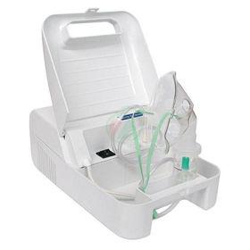 Slika Medikoel Me110 Inhalator z batnim kompresorjem