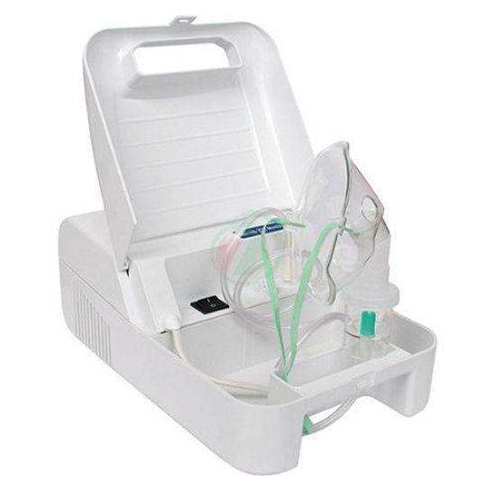 Medikoel Me110 Inhalator z batnim kompresorjem