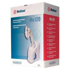 Slika Medikoel Me120 ultrazvočni inhalator