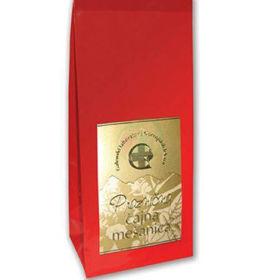 Slika Praznična čajna mešanica, 100 g