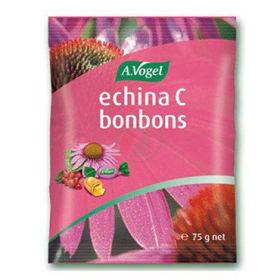Slika Echina C bonboni, 75 g