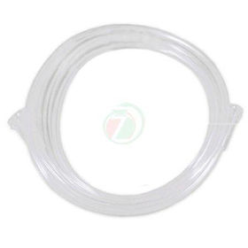 Slika Medikoel Me100 ali Me110 povezovalna cev za inhalator
