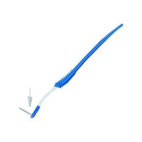 Slika Oral B interdentalne ščetke s plastičnim držalom
