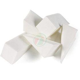Slika Manicare gobica iz lateksa