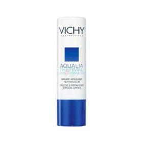 Slika Vichy aqualia thermal balzam za ustnice, 3 mL
