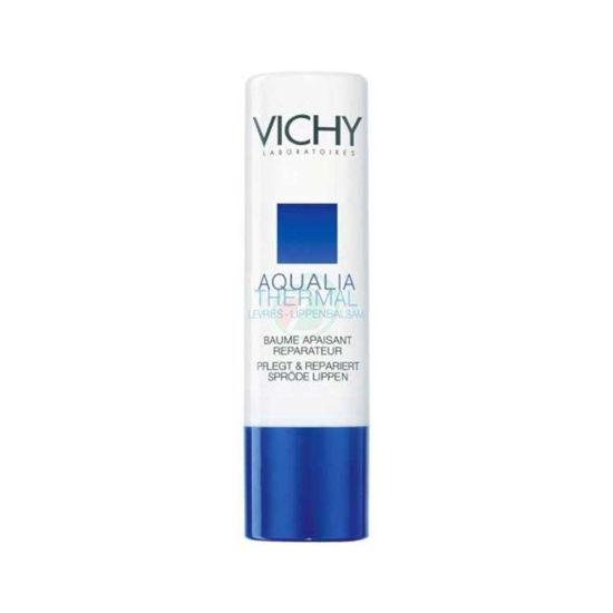 Vichy aqualia thermal balzam za ustnice, 3 mL