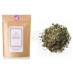 Slika Lekovita sečnik domači čaj, 100 g