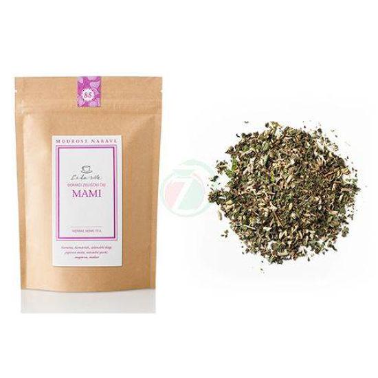 Lekovita mami domači čaj, 100 g