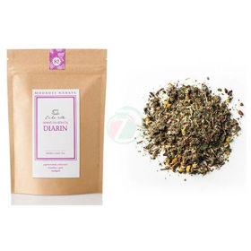 Slika Lekovita diarin domači čaj, 100 g