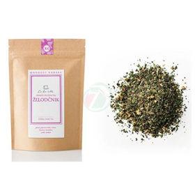 Slika Lekovita želodčnik domači čaj, 100 g