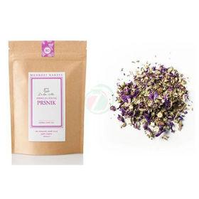 Slika Lekovita domači čaj - prsnik, 100 g