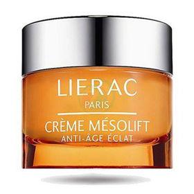 Slika Lierac mesolift anti-age vitaminska sorbet krema za obraz, 50 mL