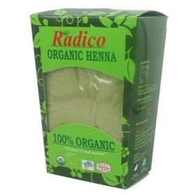 Slika Radico organska kana, 100 g prahu