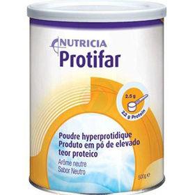 Slika Protifar vsestranski visoko energetski beljakovinski dodatek, 225 g