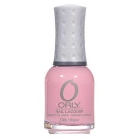 Slika Orly lak za nohte Lift the veil, 18 mL