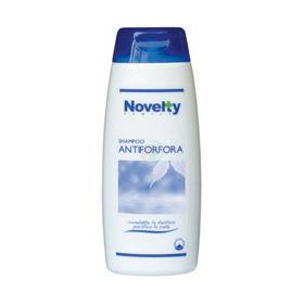 Slika Novelty šampon proti prhljaju, 250 mL