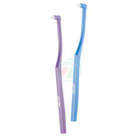 Slika Jordan interbrush zobne ščetke