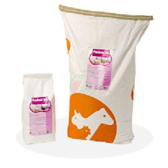Kravimin scc dodatek za govedo, 5 kg