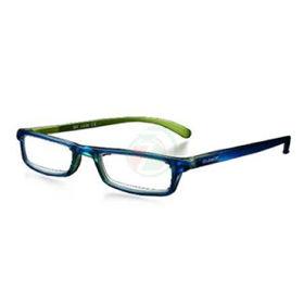 Slika Očala za branje Stay up (302)