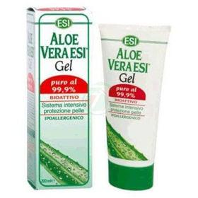 Slika Aloe vera gel, 200 ml + Propolaid balzam za ustnice