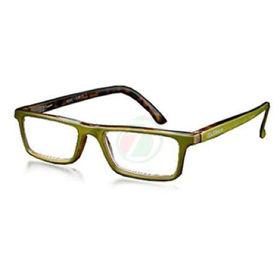 Slika Butterfly bralna očala, model 81GC