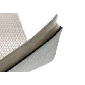Slika Carbonet obloge 10x20 cm, 10 kom.