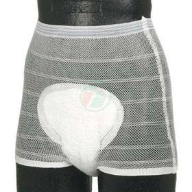 Slika Mrežaste hlače abri net - Abri net 4252