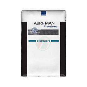 Slika Abri man predloge za moške - Normal, 30 kom