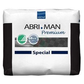 Slika Abri Man Premium Special predloge za moške, 21 predlog