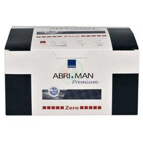 Slika Abri man Premium Zero nizko vpojne predloge za moške, 24 predlog