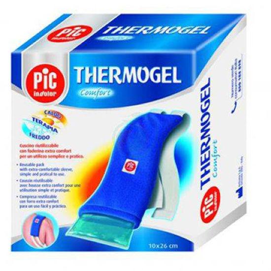 Artsana ThermoGel Comfort, 1 vrečica