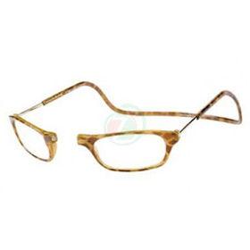 Slika Clic vision moderna bralna očala