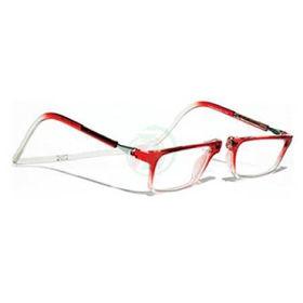 Slika Clic fade moderna bralna očala