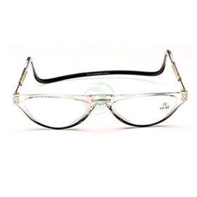 Slika Clic Unique moderna bralna očala
