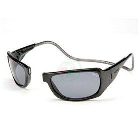 Slika Clic Monarch black moderna očala