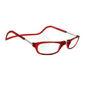 Slika Clic Kids moderna očala brez dioptrije