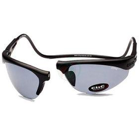 Slika Clic Sport II moderna očala + GRATIS 1 par leč