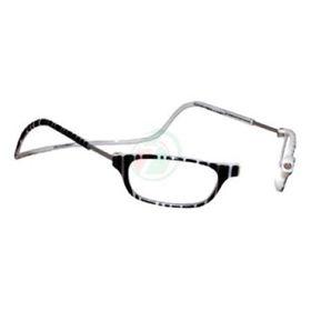 Slika Clic Art moderna bralna očala