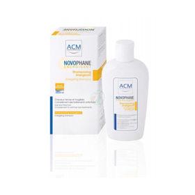 Slika NovoPhane šampon za krepitev las, 200 mL