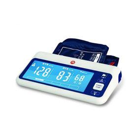 Slika PiC ClearRAPID merilec krvnega tlaka, 1 merilni set