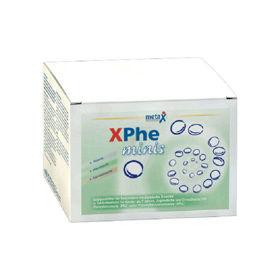 Slika XPHE Minis vrečka s tabletami, 30x24 tablet