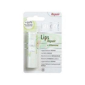 Slika Lavera obnovitveni balzam za ustnice, 4,5 g