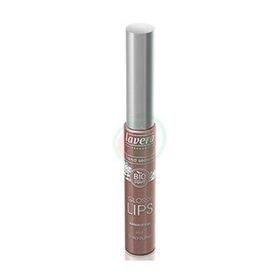 Slika Lavera glos za ustnice, 6,5 mL