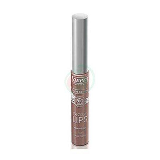 Lavera glos za ustnice, 6,5 mL