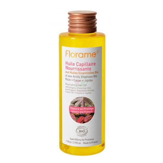 Florame bio sublim olje za lase, 150 mL