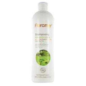 Slika Florame šampon proti prhljaju, 400 mL