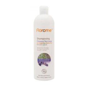 Slika Florame bio sublim šampon za normalne lase, 500 mL